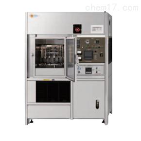 OMS-LN/HN臭氧老化试验箱