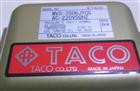 低价销售TACO电磁阀MVS-3506JYCG