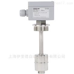 RLT-3000伊里德代理德国KSR液位传感器