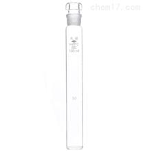 10ml-100ml天玻具塞比色管(A級可過檢)