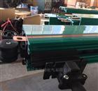 4極25平方多極滑觸線HXTS、DHG型PVC護套導管式多極安全滑觸線