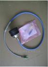 本特利振动传感器990-04-50-01-00一级经销