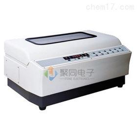 广西全自动氮吹仪JTZD-DCY12S氮气浓缩仪