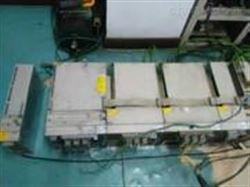 西门子Pcu50.3黑屏维修
