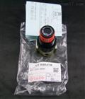 R31系列TACO减压阀供应商