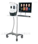 VISIAVISIA皮膚圖像分析系統(美國原裝進口)