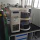 戴安 ASE200快速溶劑萃取儀價格