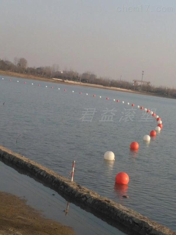 水上区域禁入浮漂厂家