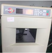 CEM MARS5 微波消解仪
