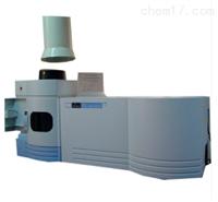 ICP-2100DV&4300DVPE 电感耦合等离子体发射光谱仪