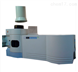 PE 电感耦合等离子体发射光谱仪
