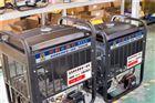 TO300AE300A氩弧焊柴油发电电焊机