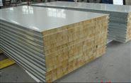 岩棉复合式保温板施工技术标准