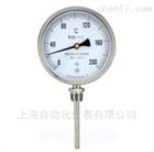 WSS-511雙金屬溫度計