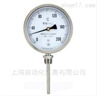 WSS-511WSS-511双金属温度计
