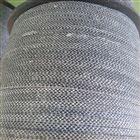 碳纤维盘根规格批发