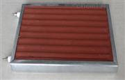 红外线电加热板