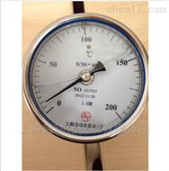 WSS-402WSS-402双金属温度计
