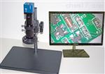 VHS-1000VHS-1000单筒视频显微镜
