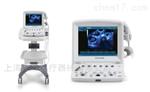U50 VETU50 VET 獸用全數字彩色便攜式超聲診斷係統