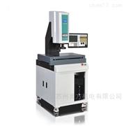 昆山台硕影像仪QVMS-4030 免费上门培训