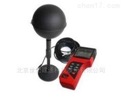 JTR04濕黑球溫度計
