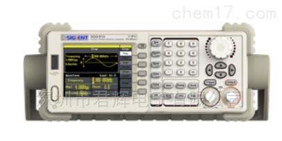 鼎阳SDG830函数任意波形发生器