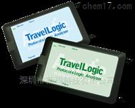 TL3234B+台灣皇晶ACUTE TL3234B+邏輯分析儀