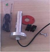 明成SOOT便攜式(可插手機卡)油煙檢測儀