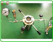 光化学不锈钢气体反应器厂家
