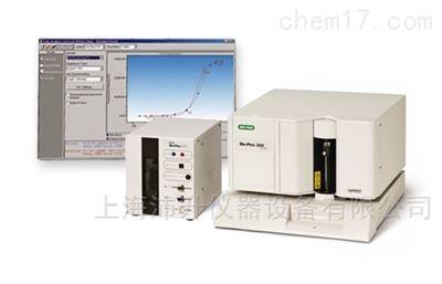 Bio-Plex 200伯乐Bio-Rad悬浮芯片系统