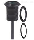 易福门电容式传感器KT5111耐油耐撞击且耐刮