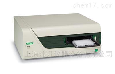 xMark伯乐Bio-RadxMark微孔板吸光度分光光度计