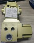 小鱼儿玄机2站_模具专用TACO电磁阀/TACO中国