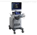 Acclarix LX8Acclarix LX8推車式全數字彩色超聲診斷