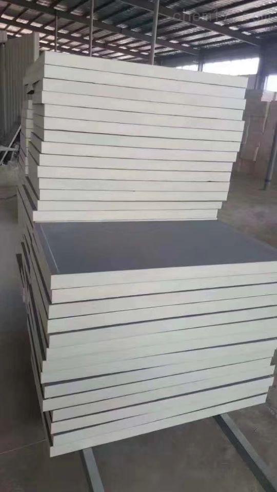 批发聚氨酯板