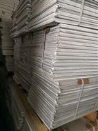 聚氨酯复合板出厂价销售