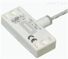 P+F电容式传感器CCN5-F46A-E3全国畅销品牌