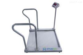 SCS-医疗秤,医疗体重秤,医疗电子秤