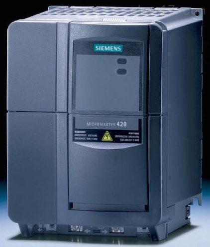 江西西门子微机综合保护测控装置7SS系列代理