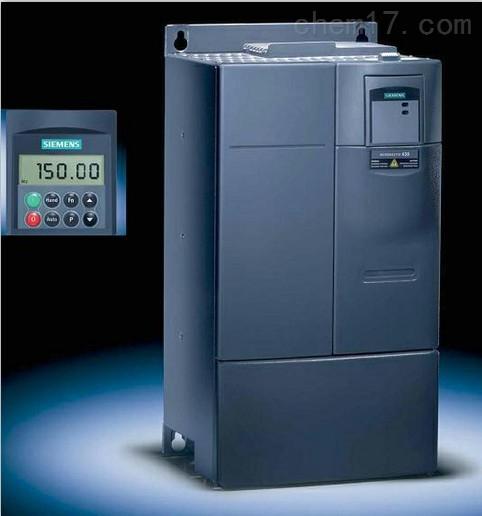 广东标准型音叉液位开关SITRANS LVL200型号齐全