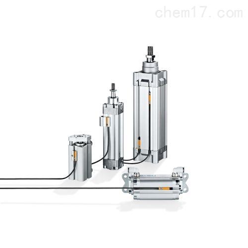 德国IFM气缸传感器