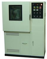 CSI-280臭氧老化试验箱