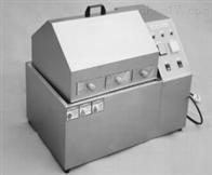 CSI-986蒸汽老化试验机
