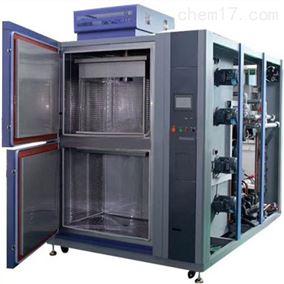 科研院材料冷热冲击箱