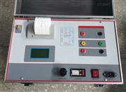 五级承装 修 试 资质互感器伏安特性测试仪