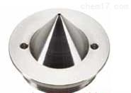 ICP-MS ELAN 9000/6x00铂截取锥WE027803