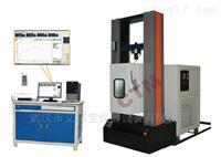 CTM-4000GD微机控制高低温万能材料试验机