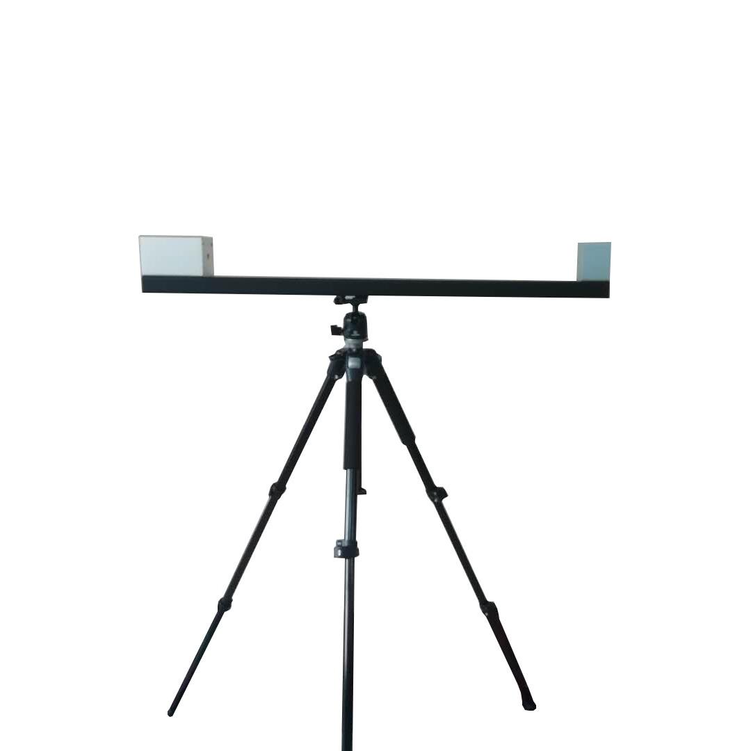 LA-10000M能見度檢測儀