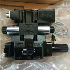 parker传感器SCP01-400-24-06尚有库存